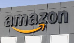 Méthode de carding amazon 2020 carding amazon 2020 Méthode de carding Amazon 2020 amazon logo magasin 300x176