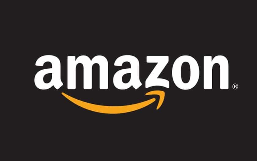 Méthode de carding Amazon 2020