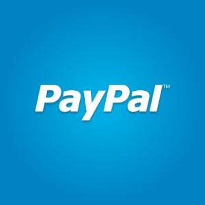 COMMENT FAIRE DU CARDING PAYPAL paypal COMMENT FAIRE DU CARDING PAYPAL en 2021 paypal
