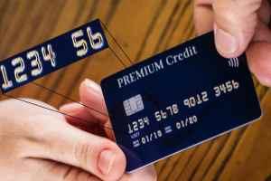 TOP DUMPS ET BIN CC POUR LE CARDING EN 2020 carding TOP DUMPS ET BIN CC POUR LE CARDING EN 2020 BIN 1170x780 1 300x200