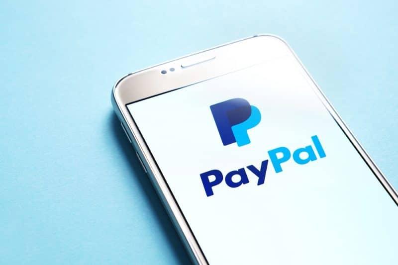 MÉTHODE DE CARDING ET DE CASHOUT PAYPAL paypal MÉTHODE DE CARDING ET DE CASHOUT PAYPAL libra paypal