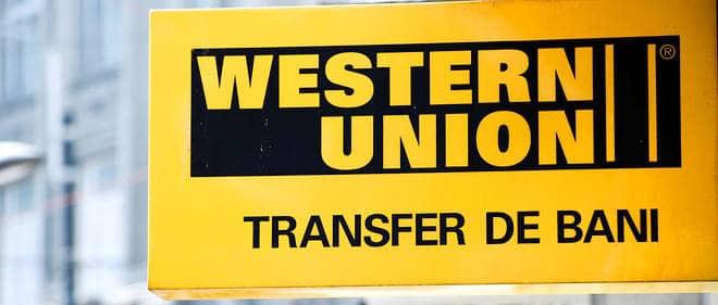 Comment cashout un compte piraté Western Union en 2020 western union Comment cashout un compte piraté Western Union en 2020 17624114lpw 17624166 article ufc argent transferts jpg 5760087 660x281