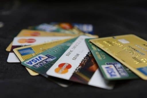 LISTE DES SITES CARDABLES DANS LE MONDE cardables LISTE DES SITES CARDABLES DANS LE MONDE in2
