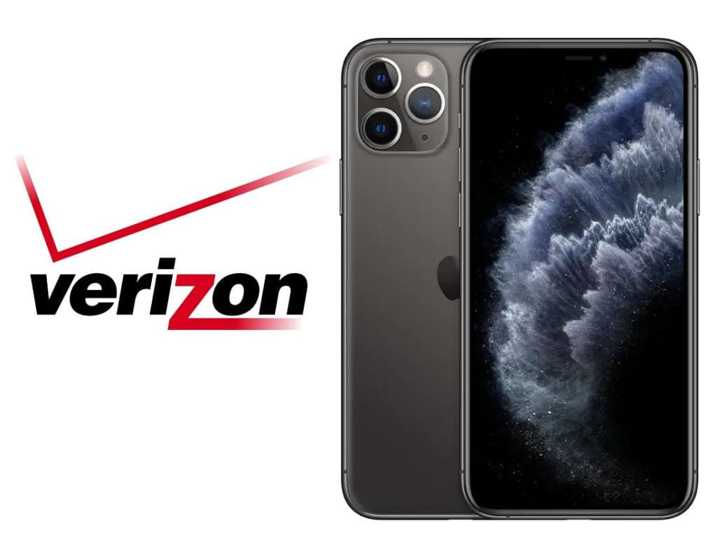 CARDING VERIZON AVEC CC carding CARDING VERIZON AVEC CC verizon iphone unlock 1024x791