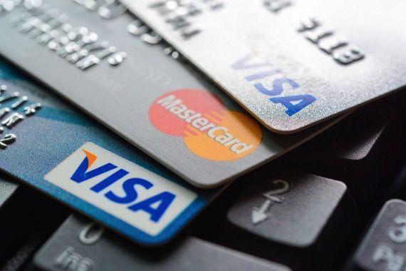 SITES CARDABLES EN 2021 FACILEMENT cardables SITES CARDABLES EN 2021 FACILEMENT sites cardable