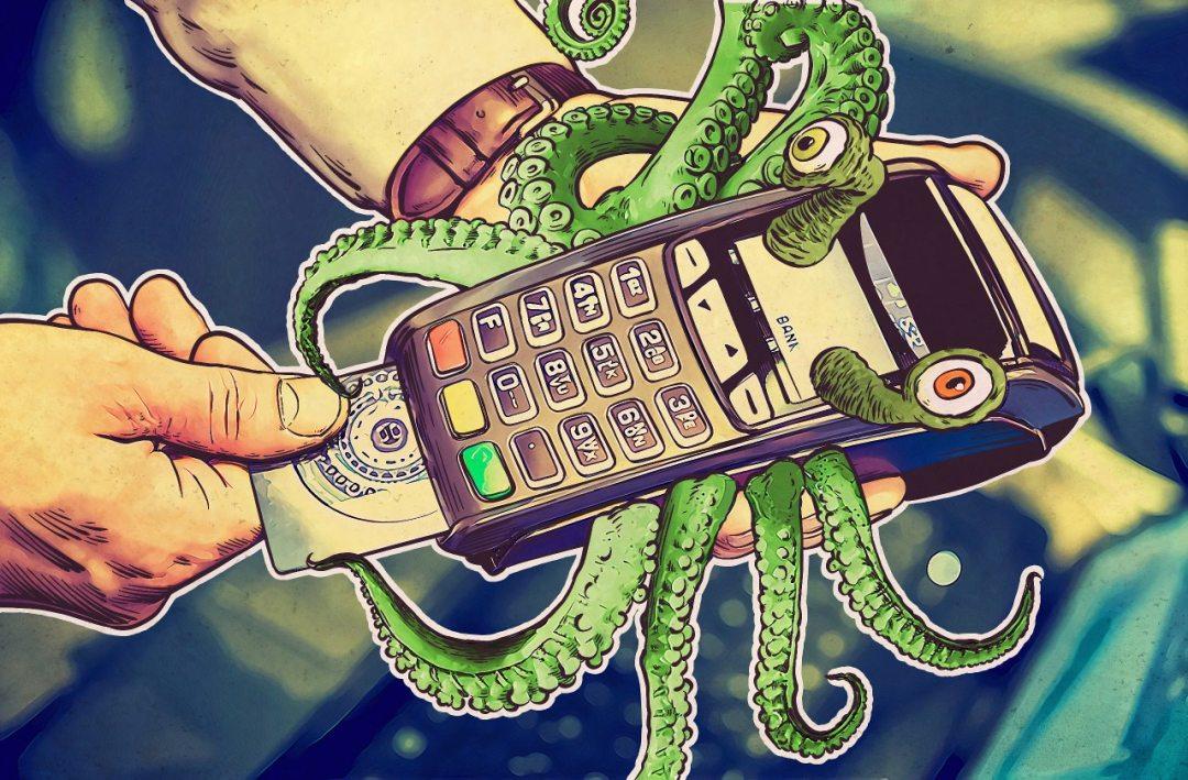 COMMENT CLONER UNE CARTE DE DÉBIT / CRÉDIT AVEC BUDGET FAIBLE? carding CARDING CARTES CLONER – METHODE DE CASHOUT DUMPS 2021 cashout 2