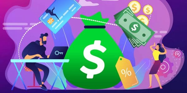 CASH APP CARDING ET MÉTHODE DE CASHOUT 2021 (Cashout CC 2021) cashapp CASH APP CARDING ET MÉTHODE DE CASHOUT 2021 (Cashout CC 2021) cashapp cashout