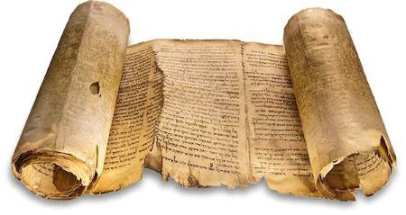 Risultati immagini per gli antichi libri romani immagini in jpg