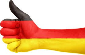 SERVIZIO VOLONTARIO EUROPEO IN GERMANIA con IFOA