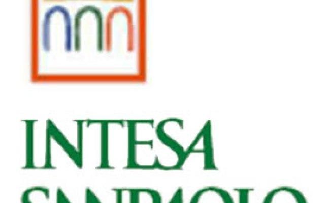 Italian Bank Tests Validation Of Trading Data Blocktribune