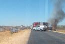 Horrific crash claims 7 lives