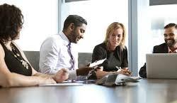 Pelatihan Professional Debt Collection Skills