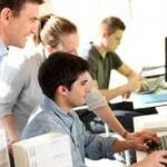 TRAINING PEMROGRAMAN WEB BERBASIS PHP