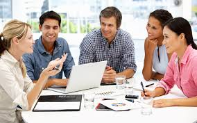 Pelatihan Comprehensive Human Resources Information System (HRIS)
