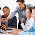 Pelatihan IT risk management