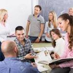Pelatihan Negotiation Skill Strategy