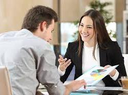 PELATIHAN CUSTOMER SERVICE EXCELLENT AND COMMUNICATION SKILL