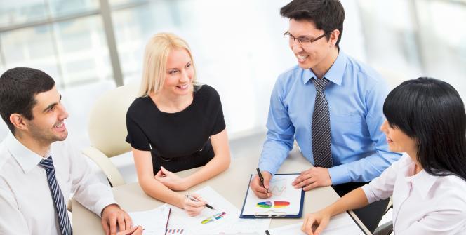 Pelatihan Building Effective Understanding of Job and Task Analysis Based-on ISO Standards