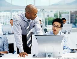 PELATIHAN BUILDING SUPERVISION AND QUALITY CONTROL OF CIVIL WORK