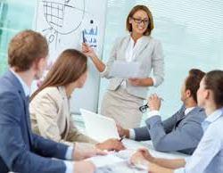Pelatihan Drafting Contract in English
