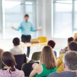 Training Conducting Corporate Training Curriculum