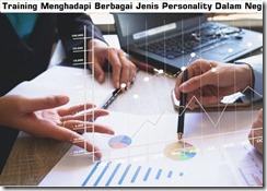 Pelatihan Teknik Negosiasi Untuk Account Officer Di Jogja