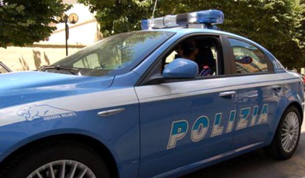 Risultato immagini per POLIZIA AVOLA