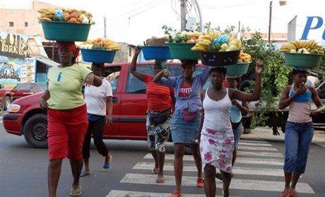 Resultado de imagen para haitianos en republica dominicana