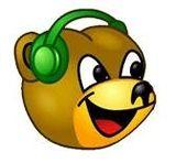 BearShare es todo lo que necesitas para disfrutar al 100% los recursos de internet.