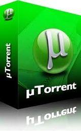 uTorrent 3.0 es una de las herramientas de descarga de torrents más eficientes y rápidas del mercado