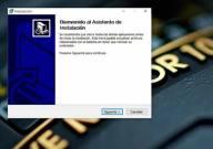 Evitar instalar software escondido al instalar una aplicación