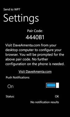 Las mejores aplicaciones de negocios para Windows Phone