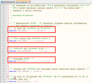 6_modifica_wp_config