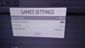 recalbox-games-settings