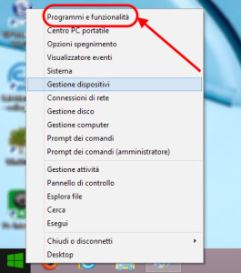 eliminare-icona-windows-10-04