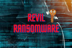 Publicado el descifrador del ransomware REvil / Sodinokibi de forma gratuita.