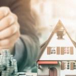 Esperto consulente aste immobiliari e stralci