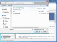 Free download Extract Data Cab File programs ...