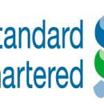 Standard Chartered Bank Branches Address in lagos