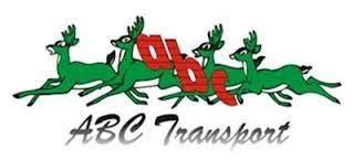 Abc Transport Branches abc motors