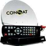Consat Satellite Agents/Dealers in Nigeria