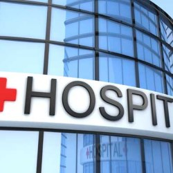 List Of Hospitals in NIgeria