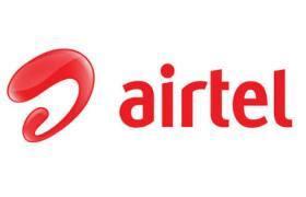 airtel network problem