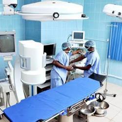 kelina hospital abuja - best hospitals in abuja