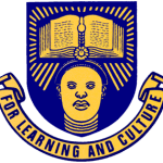 Courses offered in Obafemi Awolowo University Nigeria