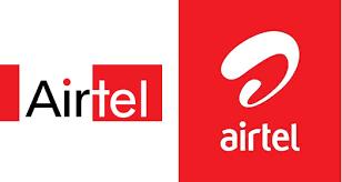airtel 6gb data for 1500 naira
