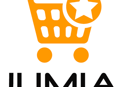 jumia customer care