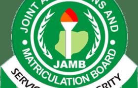 Jamb Nigeria