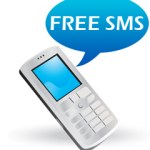 Two Steps On How You Can Send Free SMS