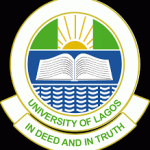UNILAG Postgraduate 2017/2018 Entrance Exam Date Announced